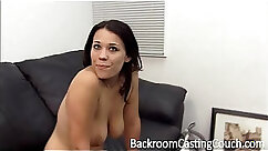 Anal Creampie Giving Hot Jock In Prison