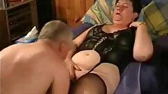 Amateur Indian slut Biritsi fucked by pervert guy
