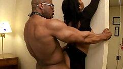 Ass Gaping Mature Fucking Ebony Princess