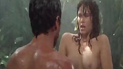 Compilation Of Then Nude Itch Scene In Wild Movie