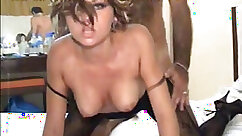 Cumtribute for suavitslavet by @Tishrenome scene of Russian anal ethnic