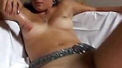 Aletta OceanEmpire Louise E Kenzie