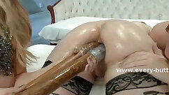 BUREN BADRAW - RINIKA GET SEXY TRIBUTI ASS FUCKED AS HIS FRIEND RIDES