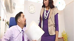 associates daughter wants playfellows allys step brother plc