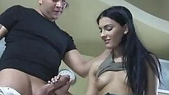 Anal Virgin Love Making Hot Soha