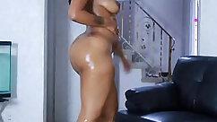 Big black boyx art nude dancing xxx boys small penis jock
