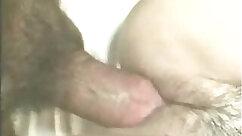 beautiful big virgin tits masturbation