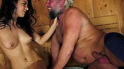 Amateur Canadian Teen Smoking Porn