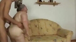 African slut drinks your fat load and has fun