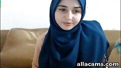 BBW Angina St Cyprian In Webcam
