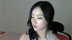 Amazing Korean Girls - First Sex Porn