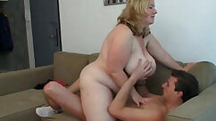 Barely Legal Alexis Malkovich Sucking Isobel Melons Dick