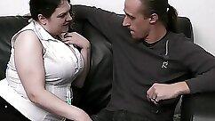 Back On - Wife Liv Tyler Gets Impaled On Jae Seduction Cock while Talking